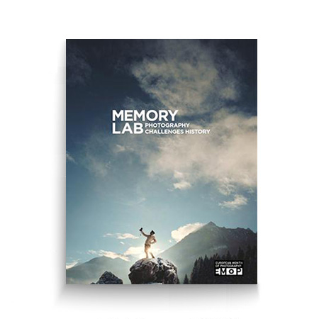 memory-lab-cover