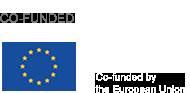hcp_logo