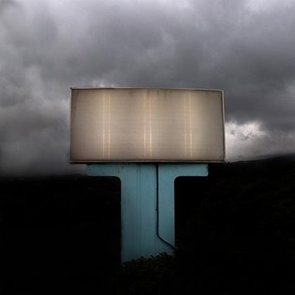 Ο φωτογραφικός χρόνος της Νοσταλγίας