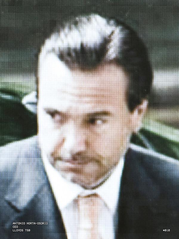 Daniel Mayrit